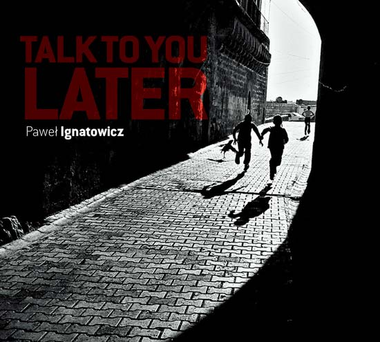 talk-to-you-later2